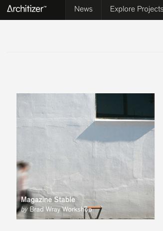 Screen Shot 2014-09-25 at 12.20.32 AM.png