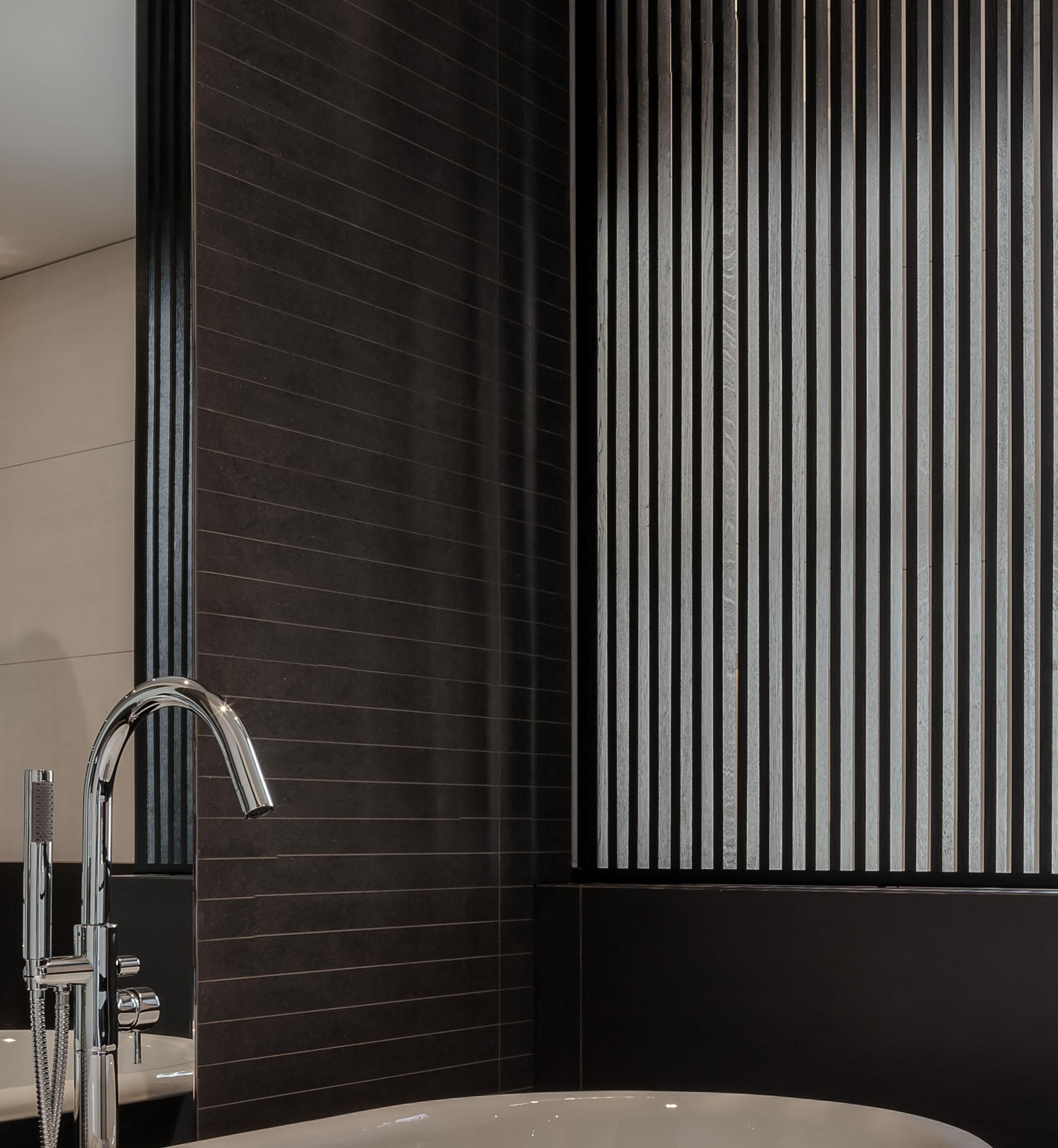 FL_Bathroom(ii)web.jpg
