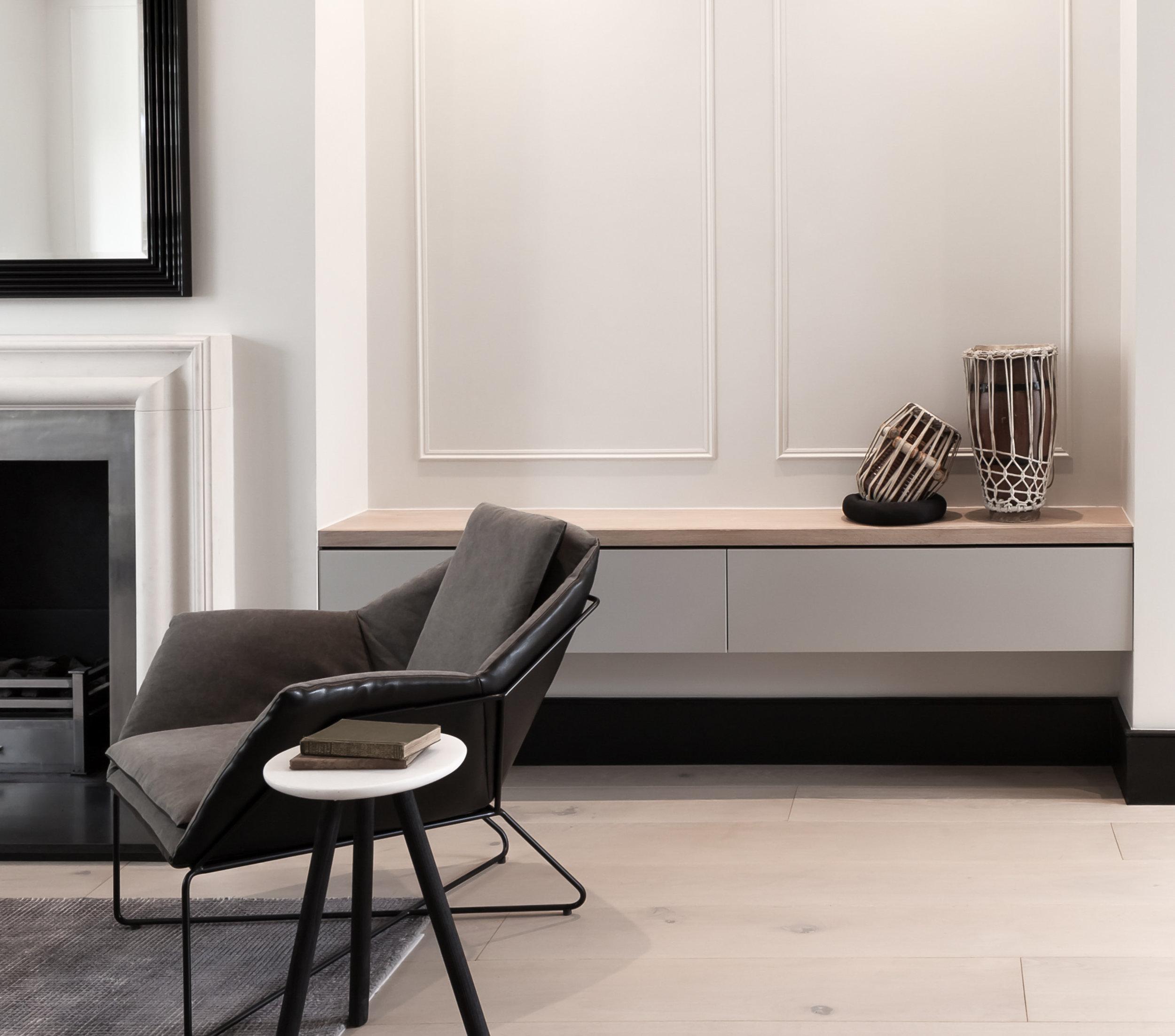 FL_Livingroom_web-2.jpg
