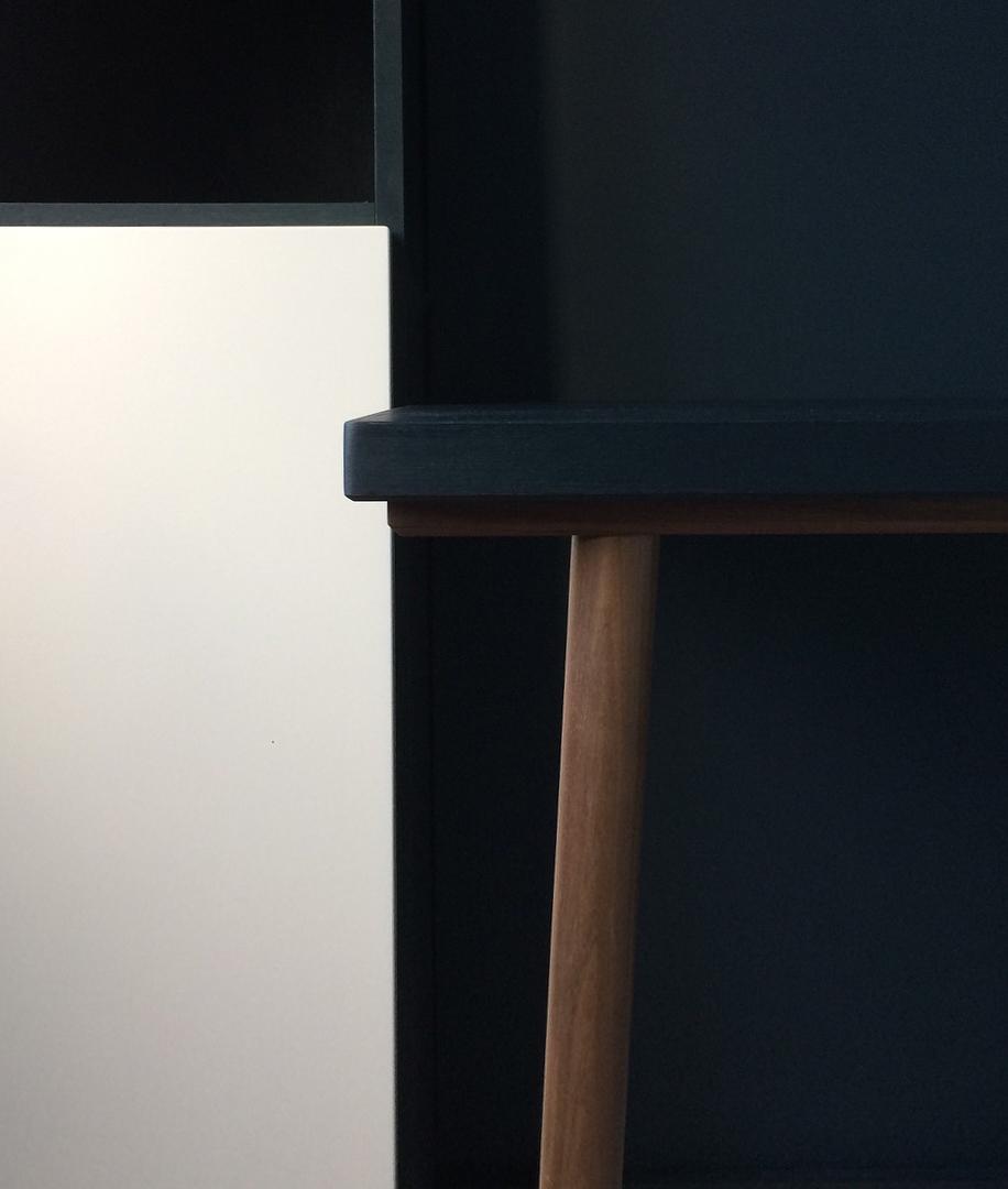RA_Detail-2.jpg