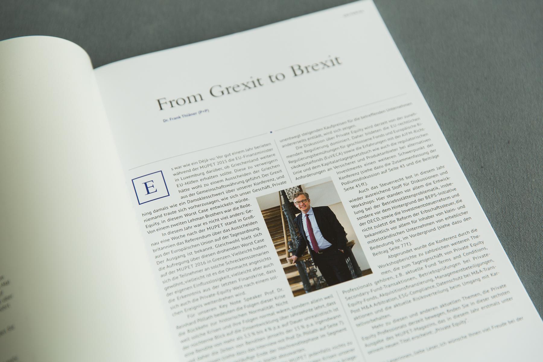 Gregg-Thorne-Advertising-Editorial-Portrait-Photographer_Munich_8.jpg