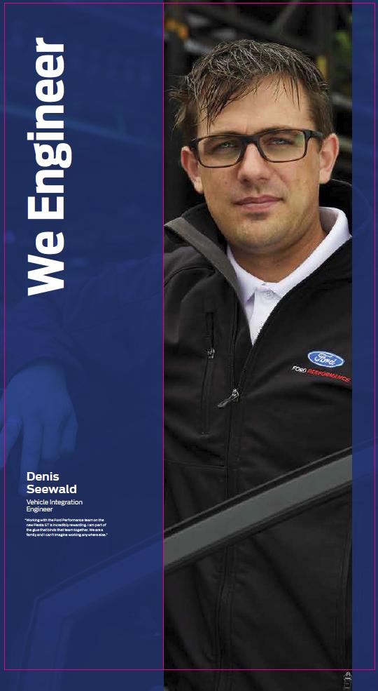 Denis Seewald