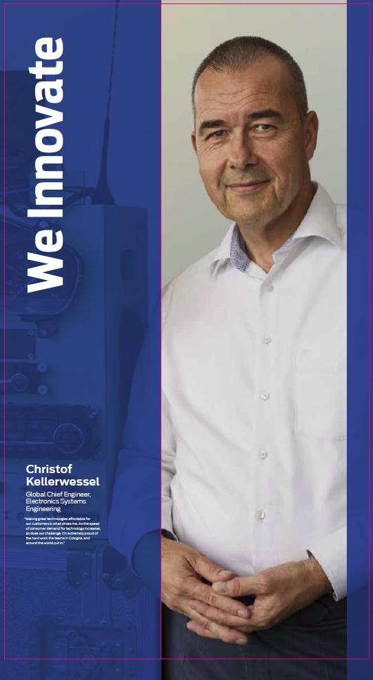 Christof Kellerwessel