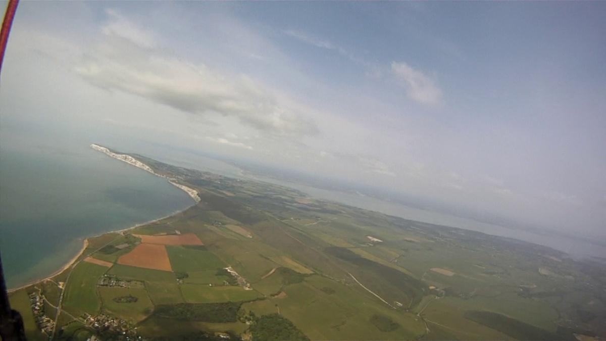 paragliding-mainland.jpg