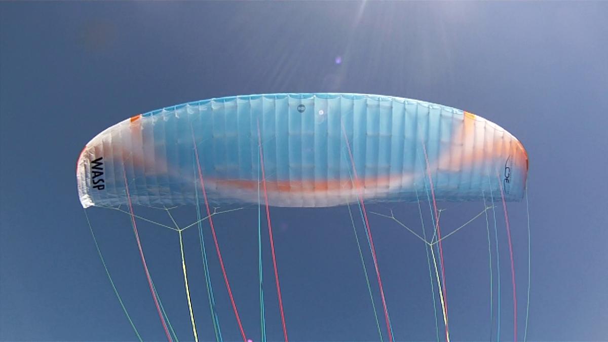 paragliding-canopy.jpg