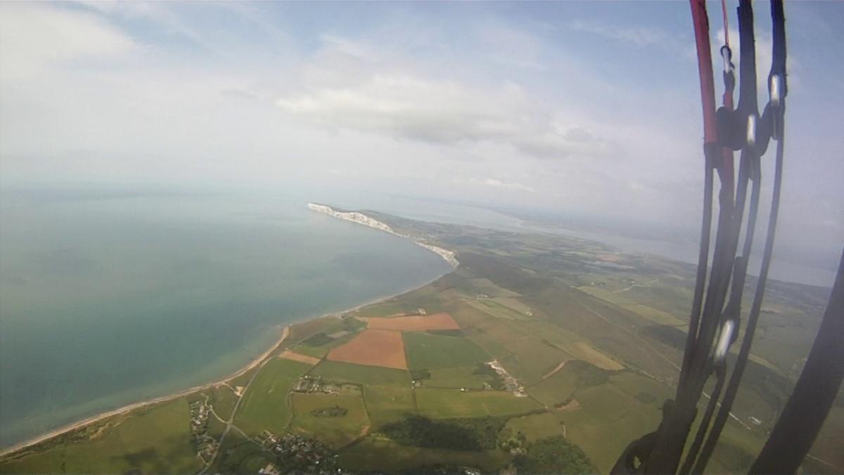 paragliding-needles.jpg