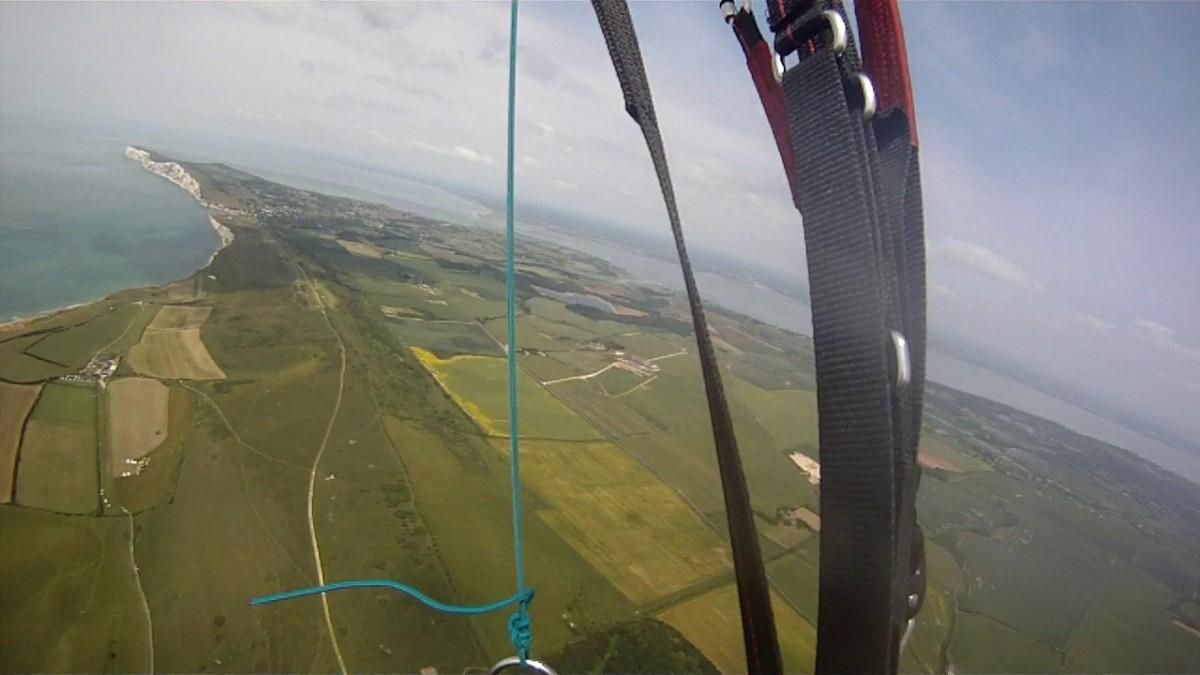 paragliding-over-compton.jpg