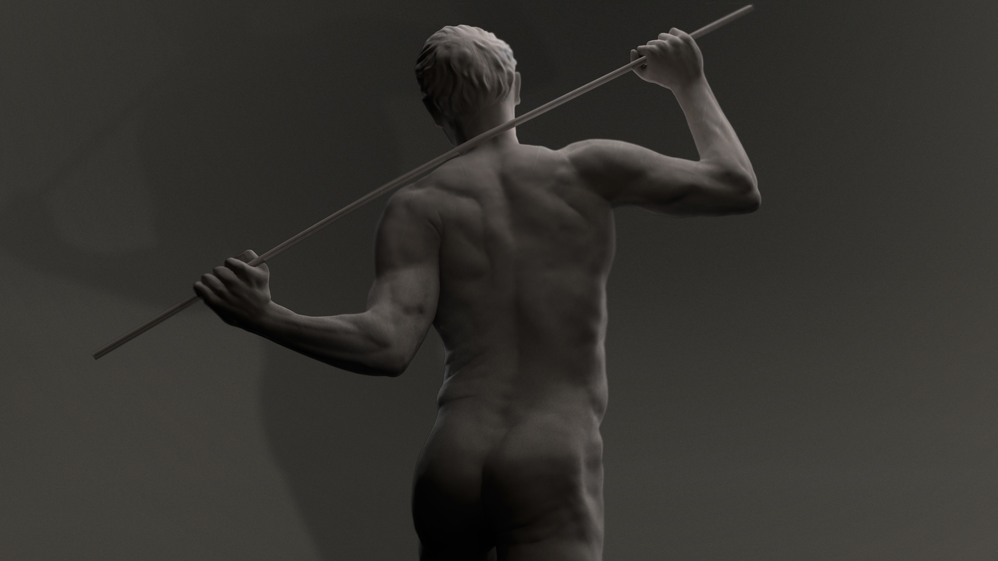fullSculptBack_01.jpg