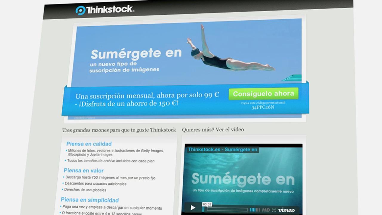 ThinkStockDesktop.jpg