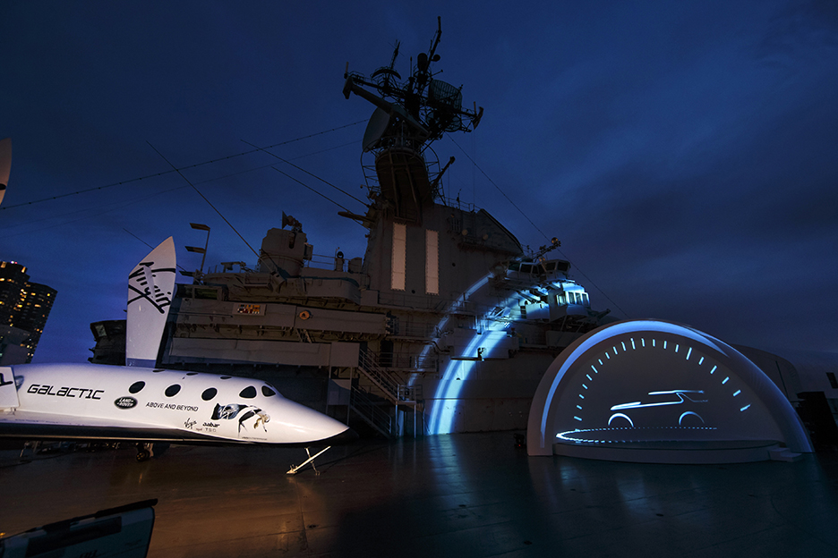 Discovery_Vision_Concept_Reveal_003_85672.jpg