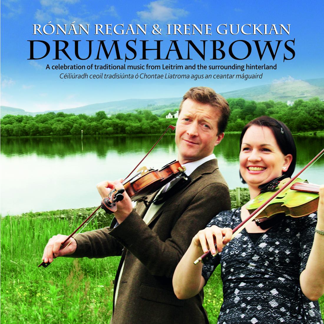 drumshanbows_cd_front.jpg