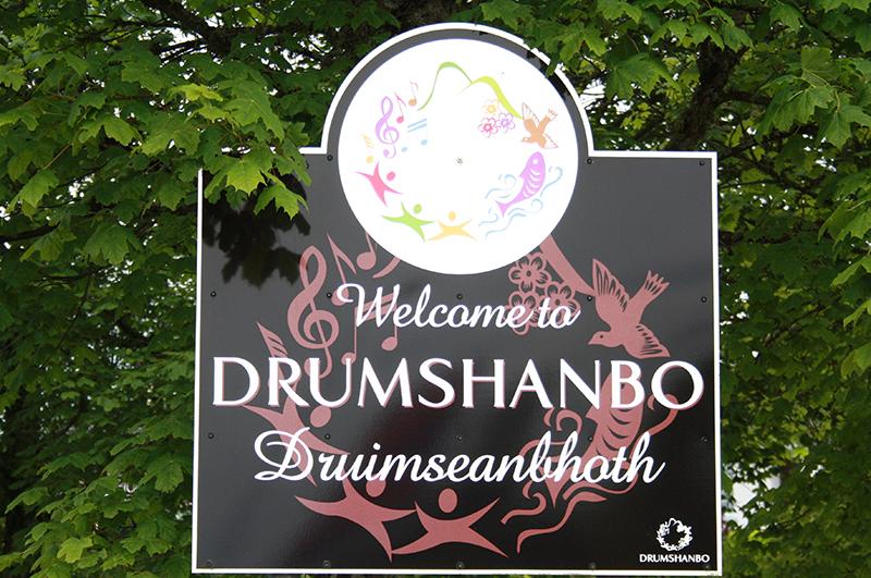 DRUMSHANBOWS PHOTOSHOOT 020.jpg