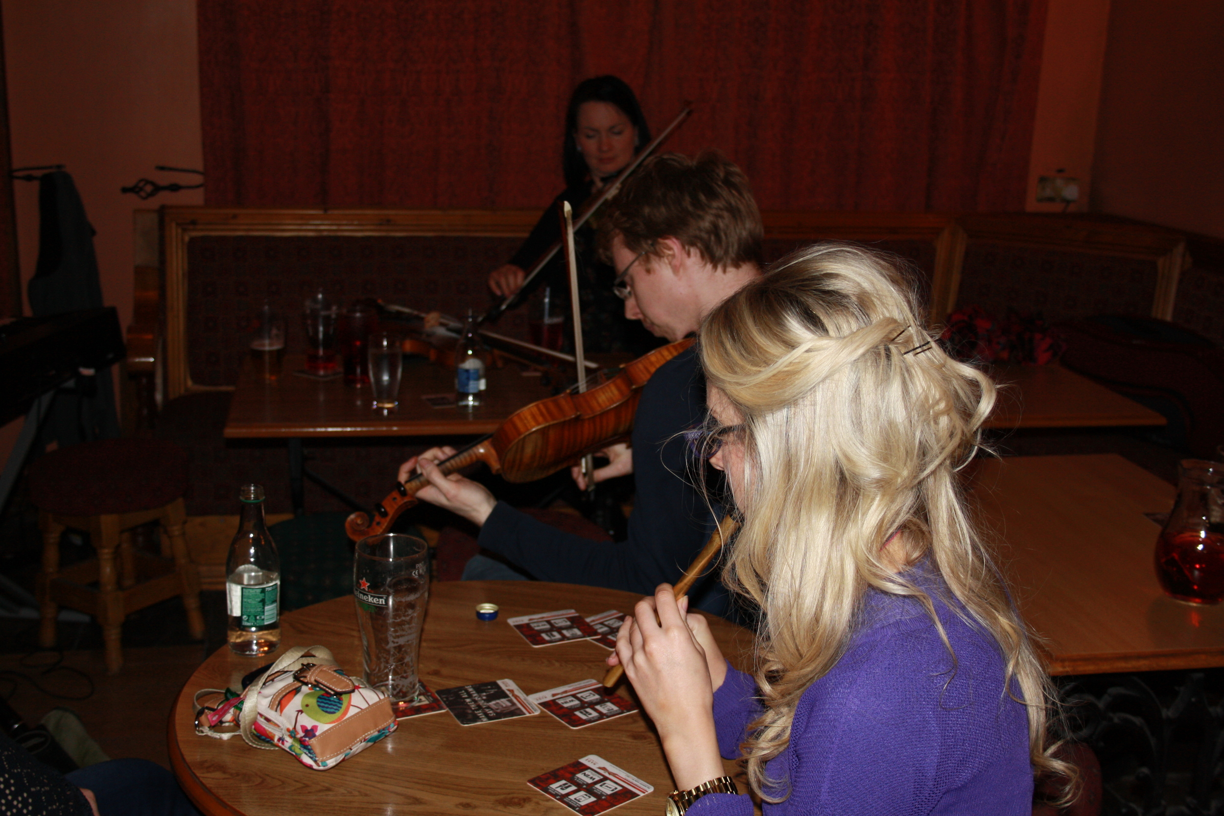 Julies Pictures Drumshanbow CD Launch 038.jpg