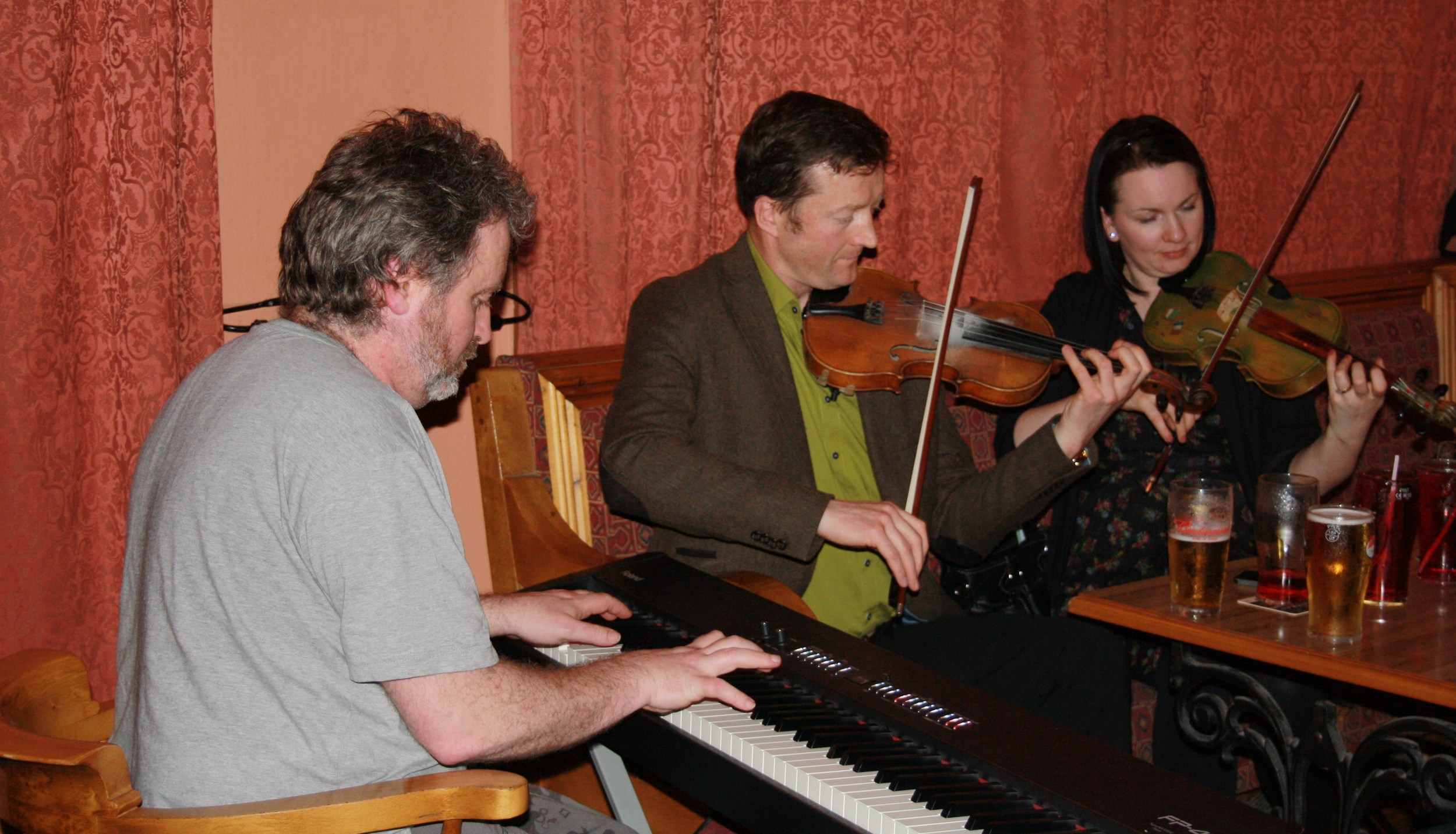 Julies Pictures Drumshanbow CD Launch 049.jpg