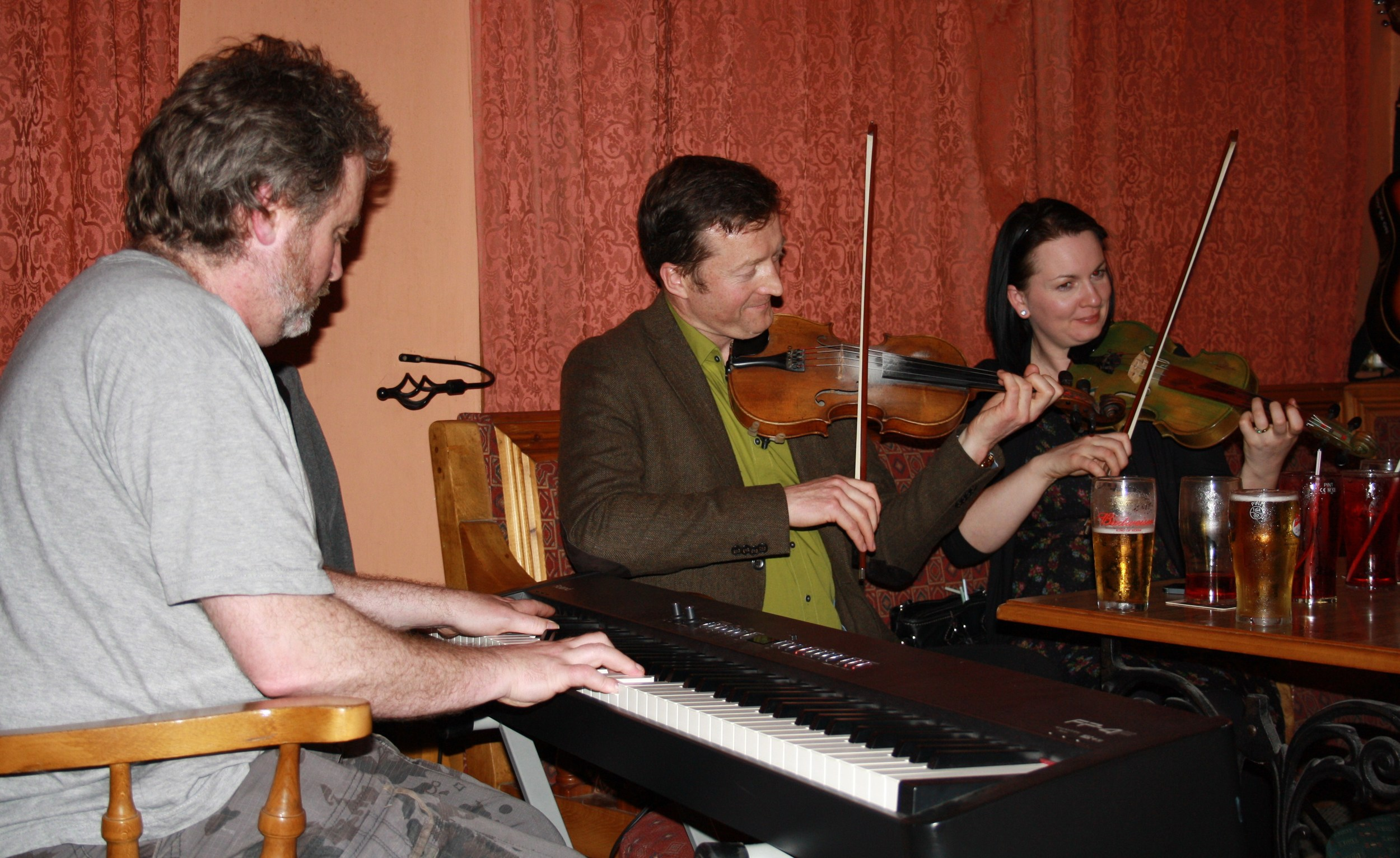 Julies Pictures Drumshanbow CD Launch 050.jpg