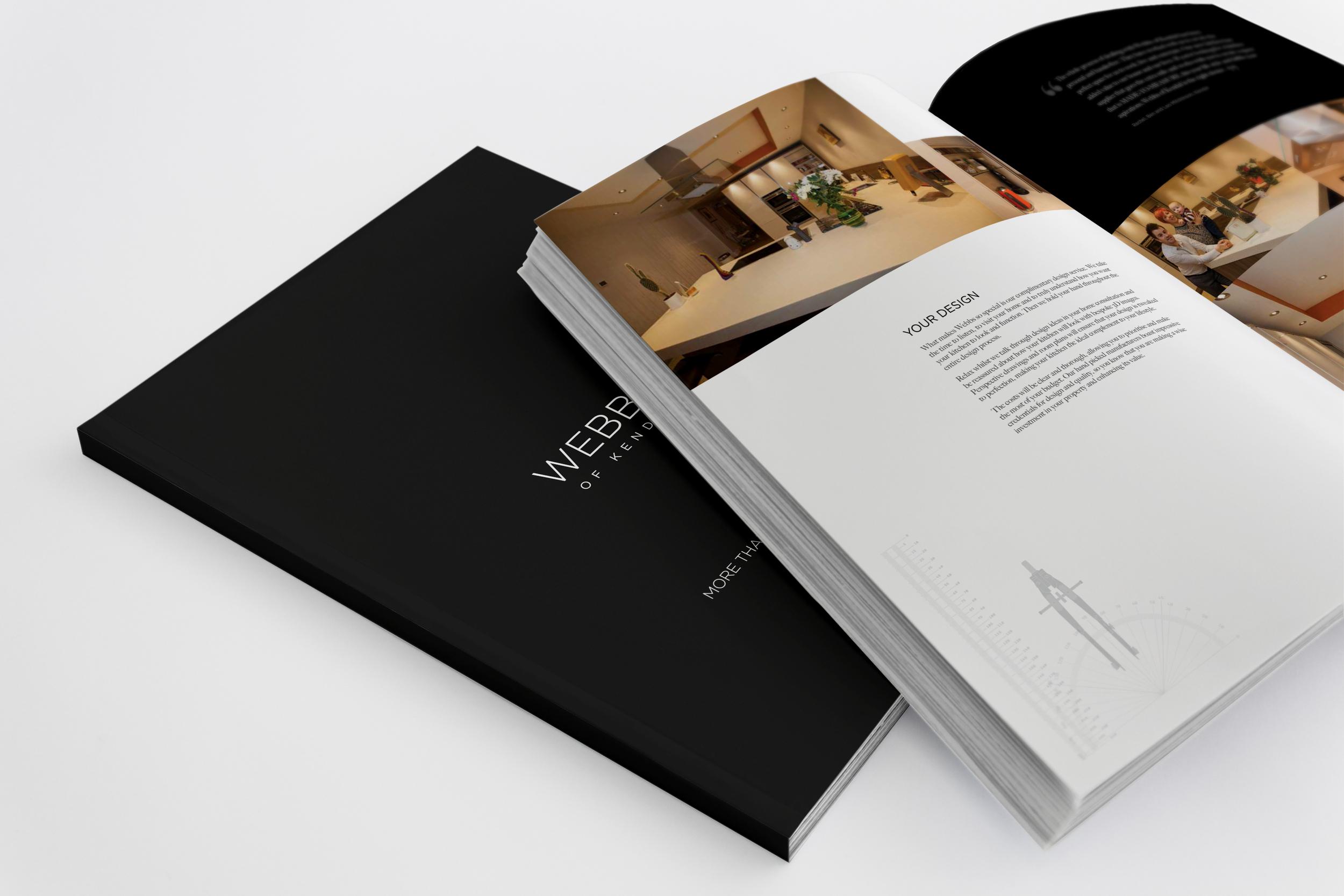 webbsbrochure2.jpg