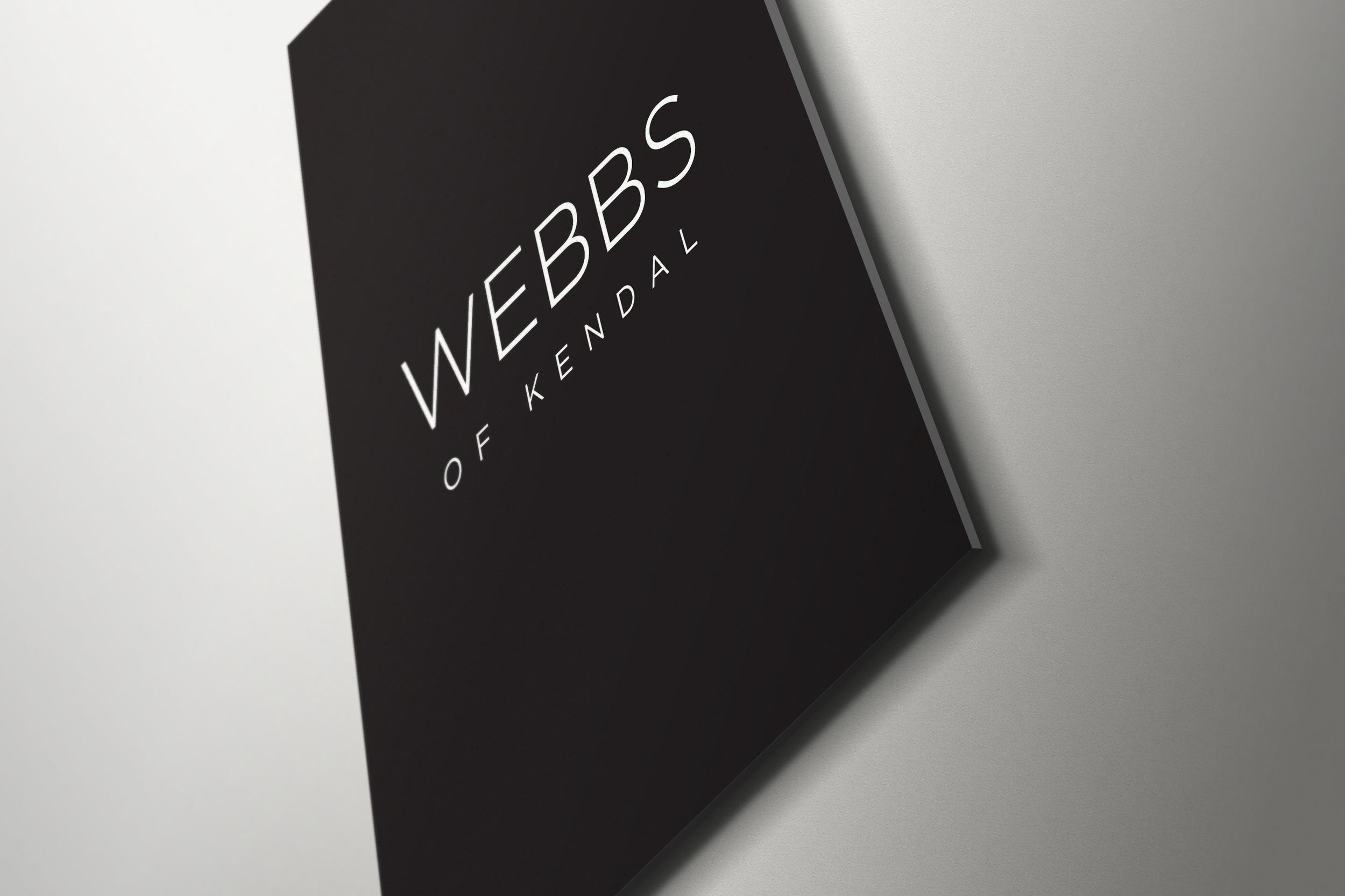 webbslogo.jpg