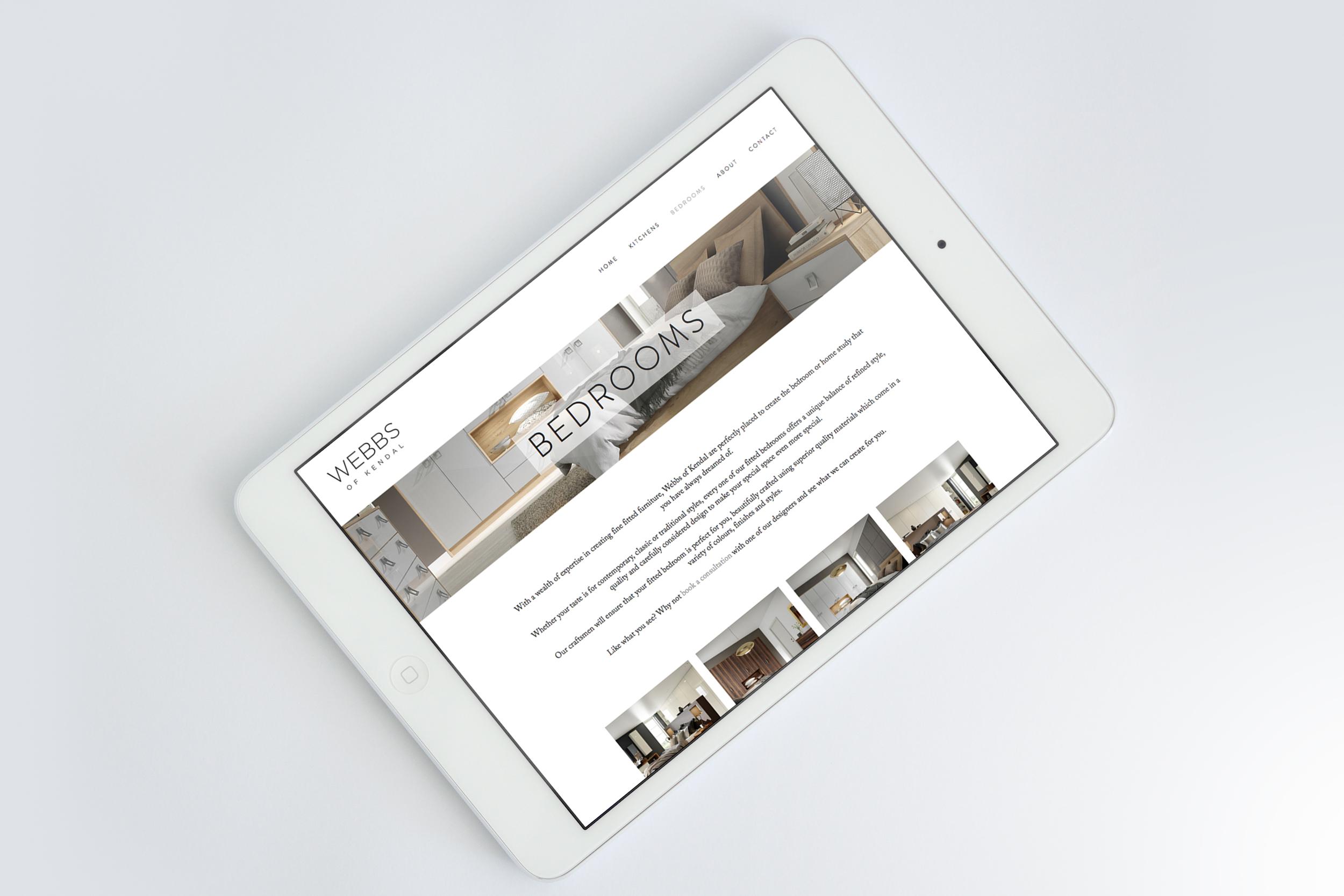webbssite1.jpg