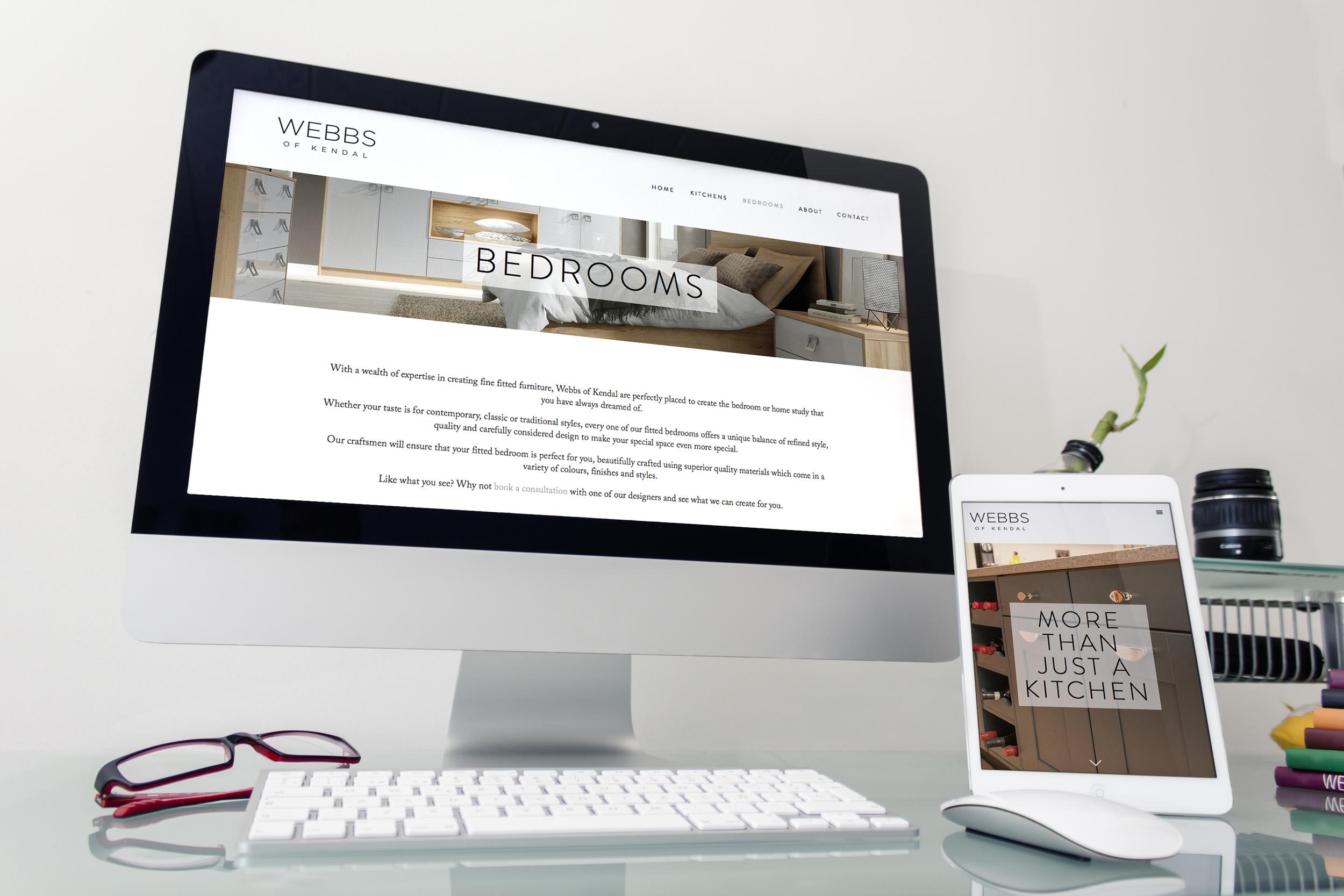 webbssite2.jpg