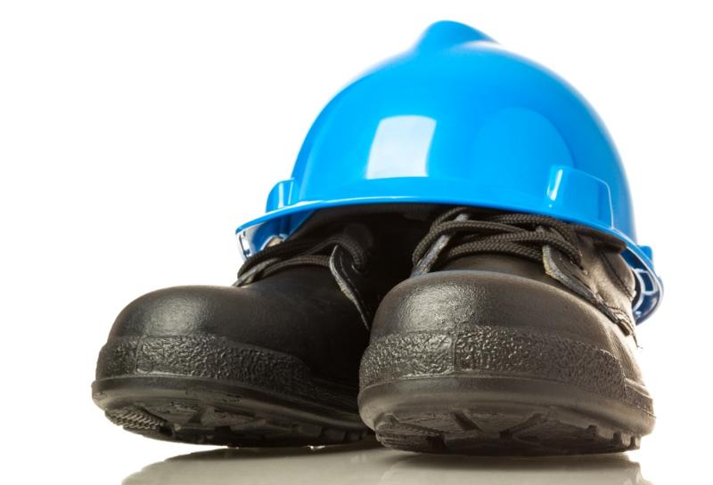 Creative Lakes - Hats & Boots February 2015