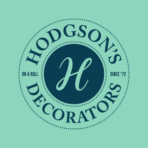 HD_Icon1.jpg