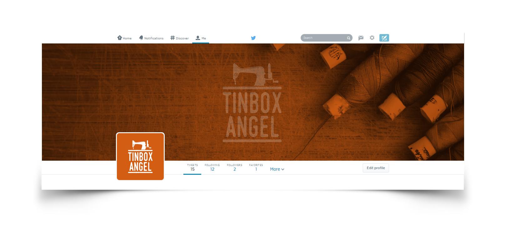 Tinbox_twitter.jpg
