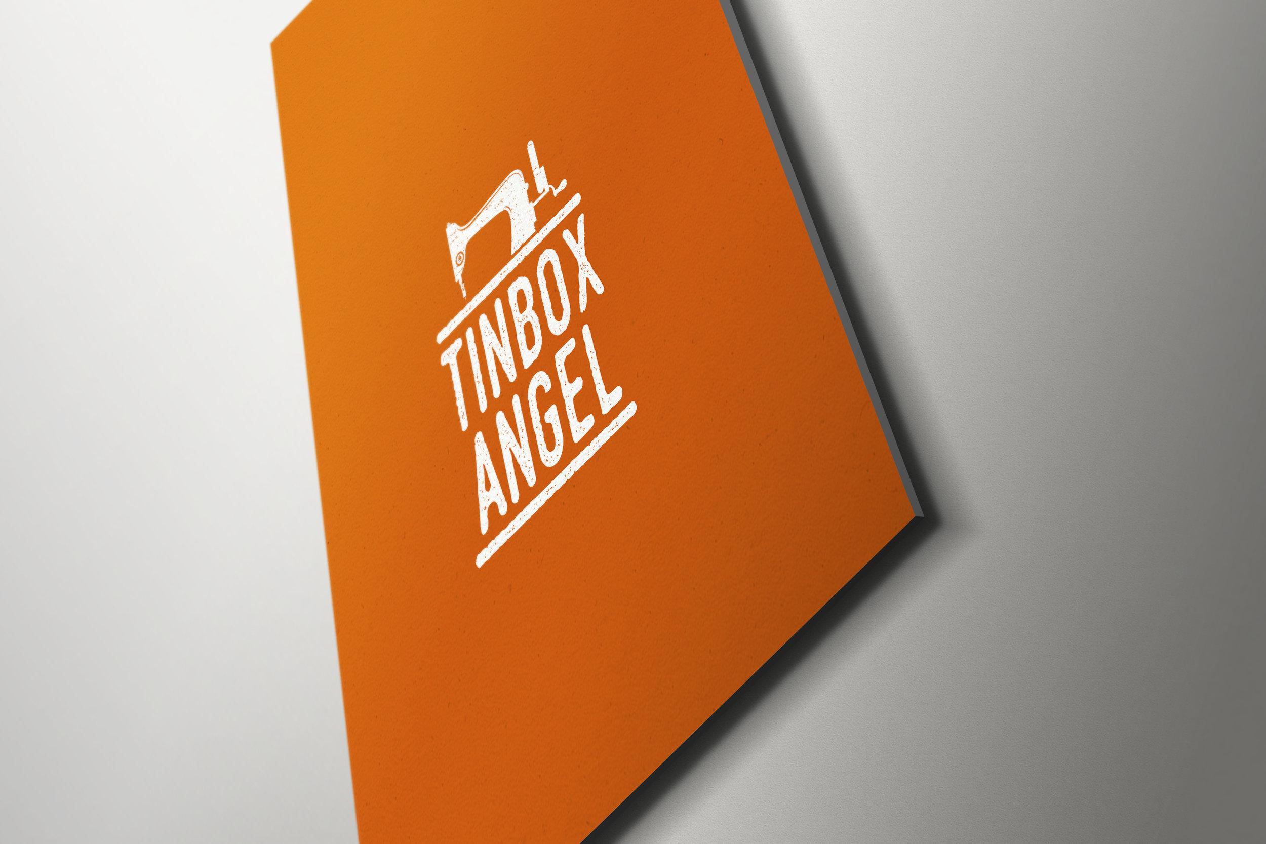 Tinbox_branding.jpg