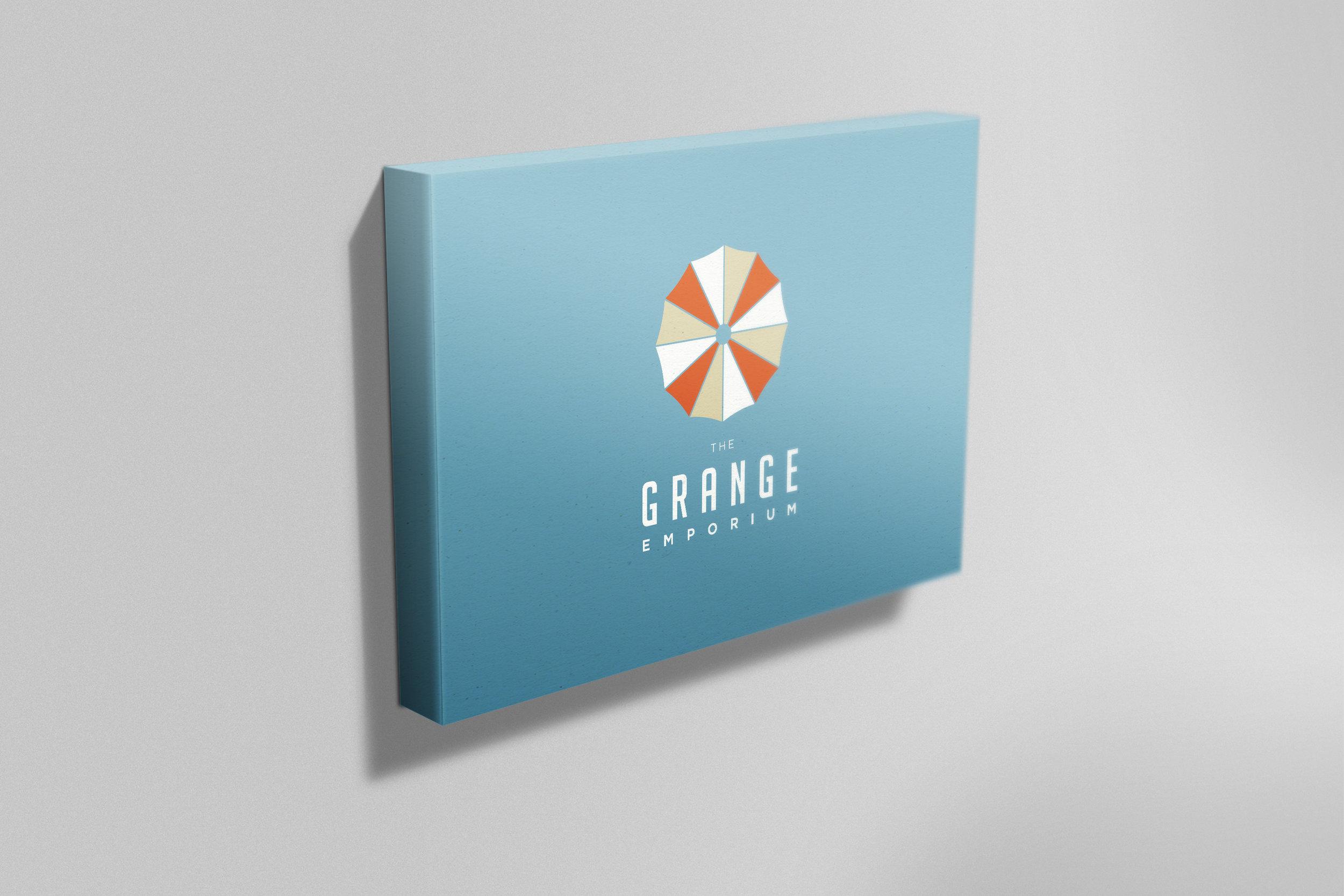 Grange_branding.jpg