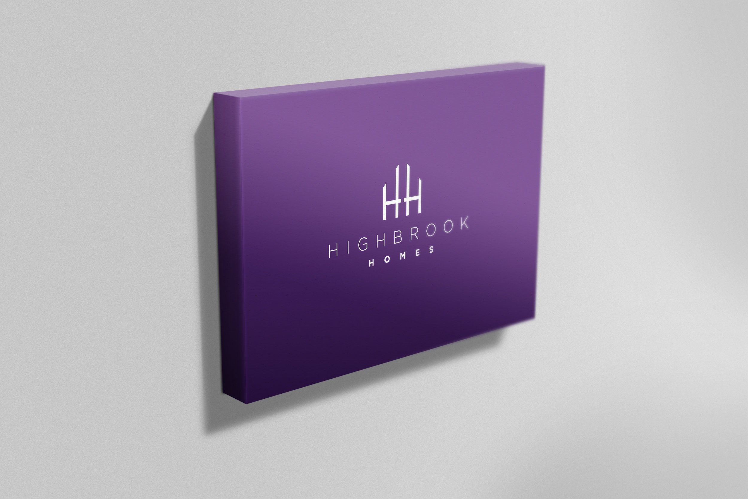 Highbrook_brand.jpg