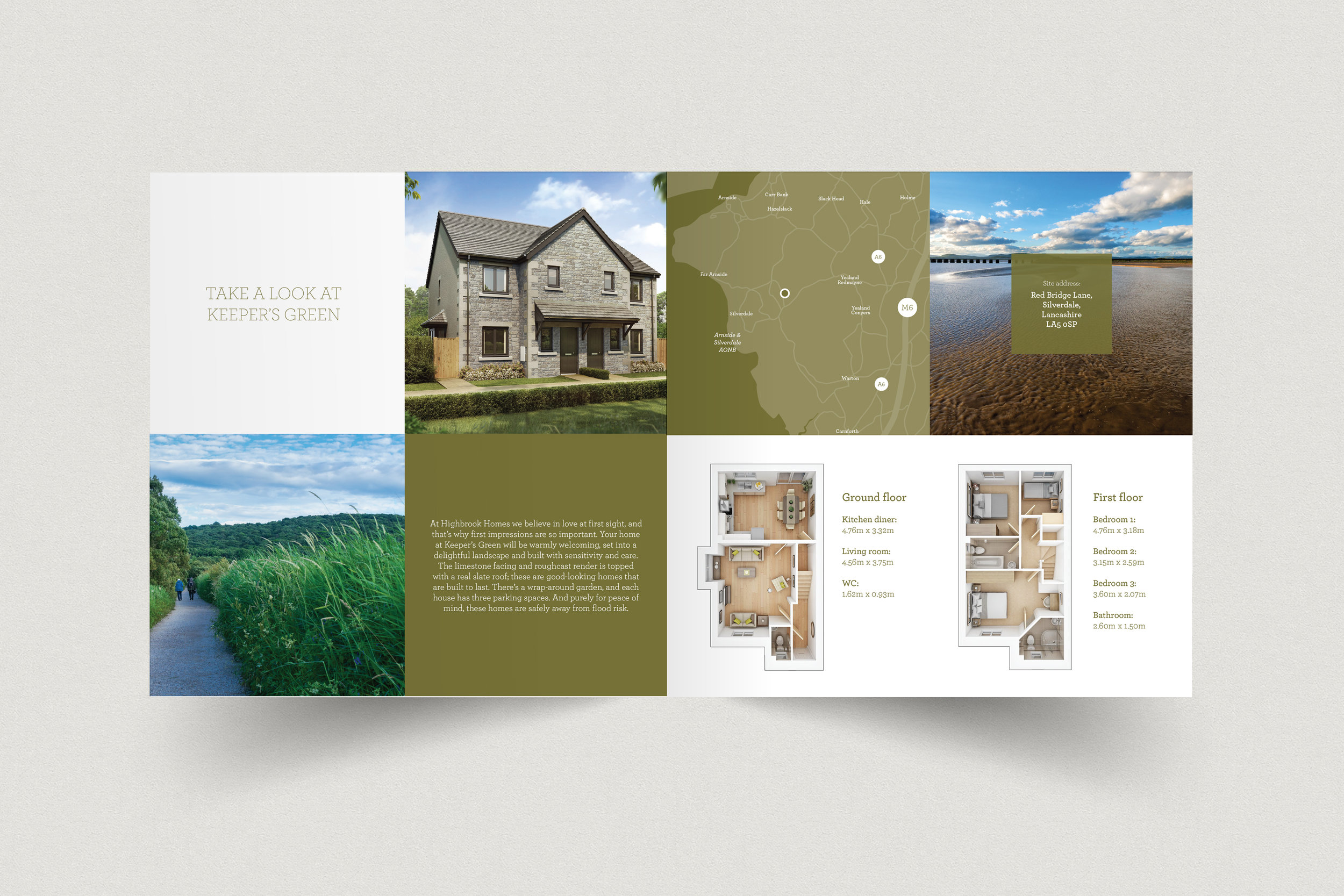 Highbrook_brochure3.jpg