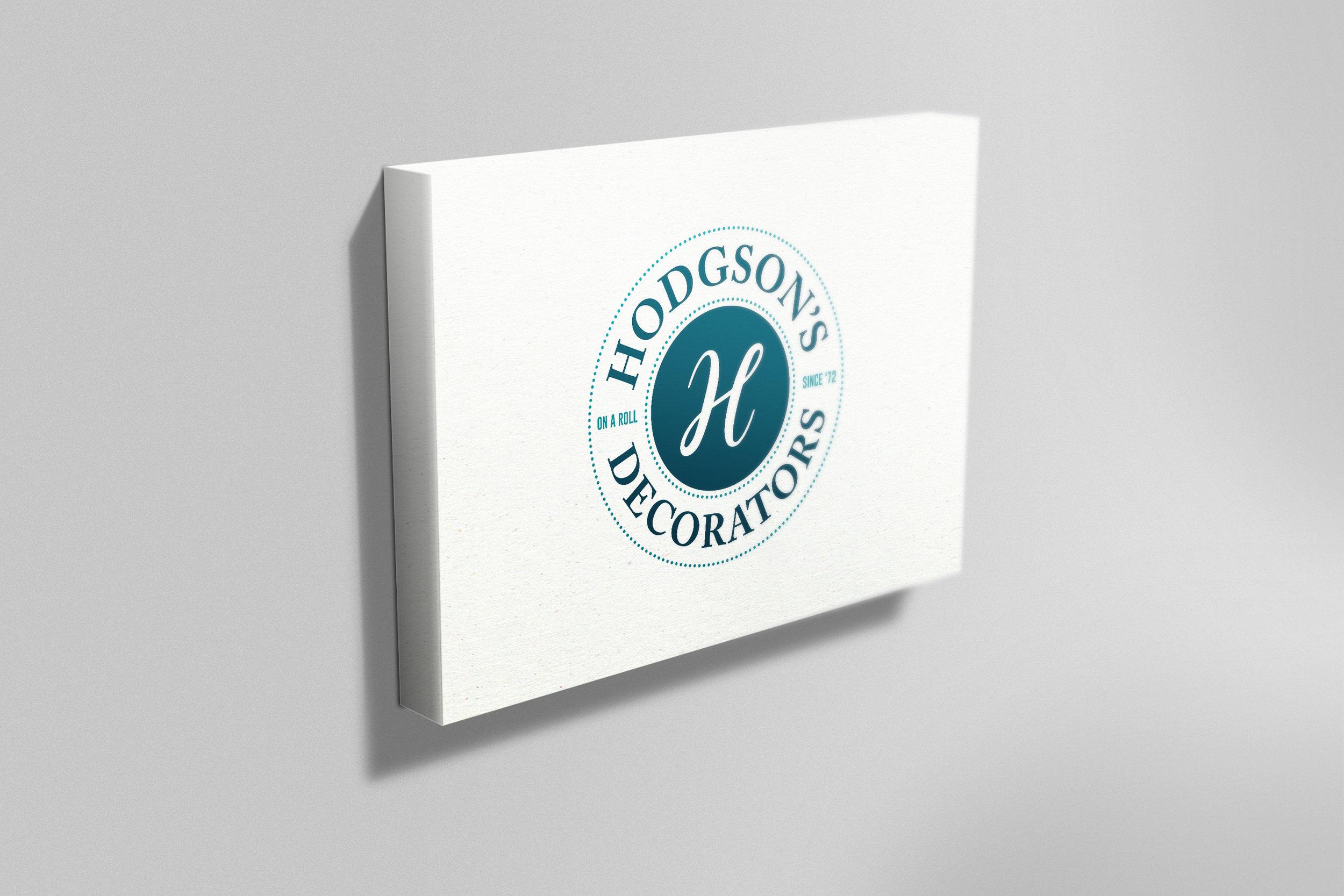 Hodgson_branding.jpg
