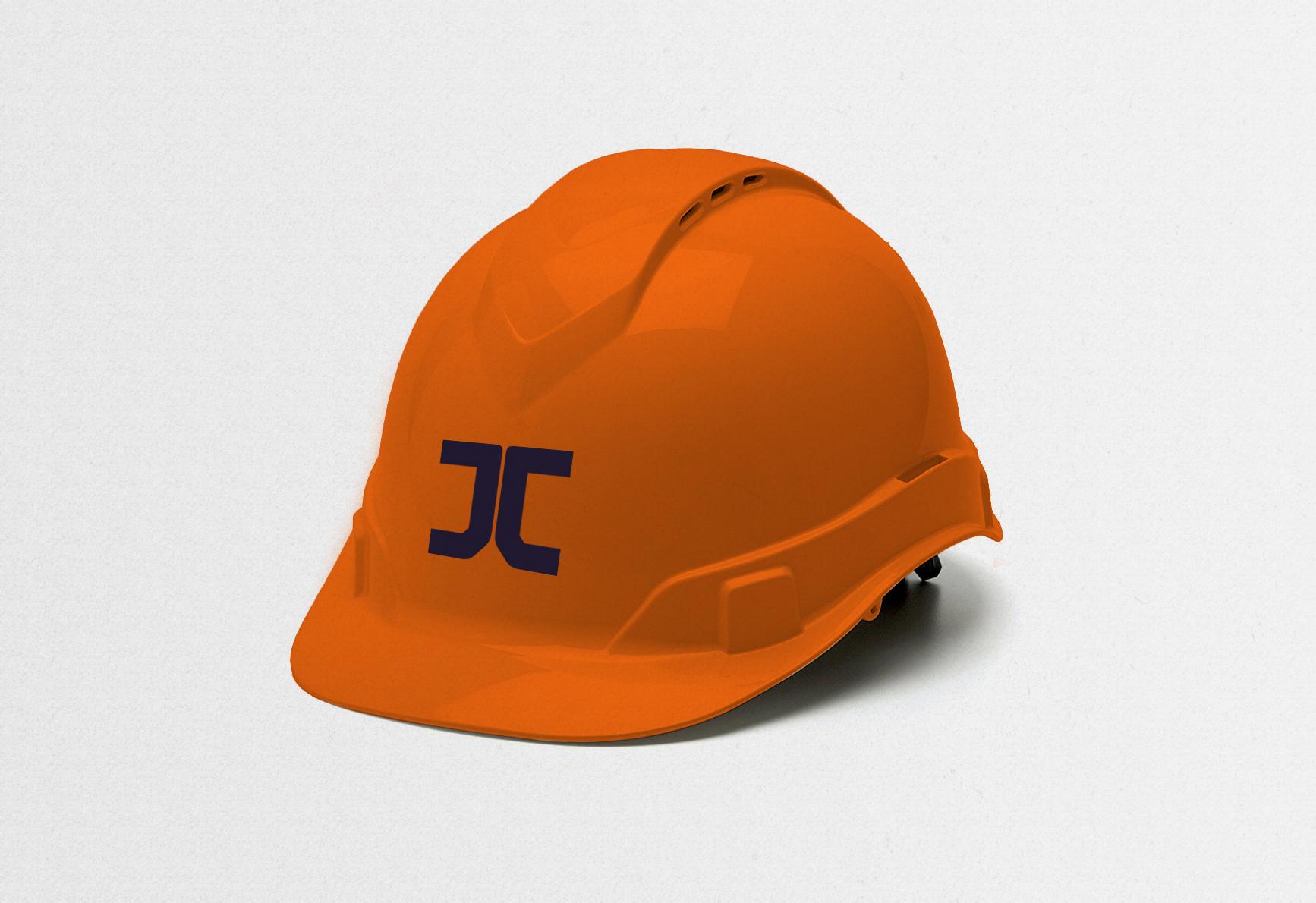 JTC_helmet.jpg