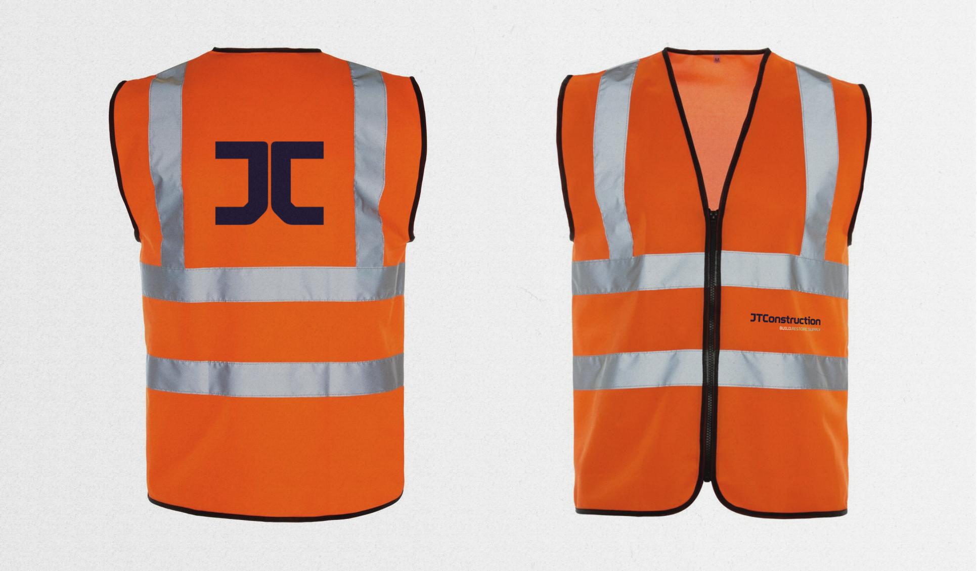 JTC_vest.jpg
