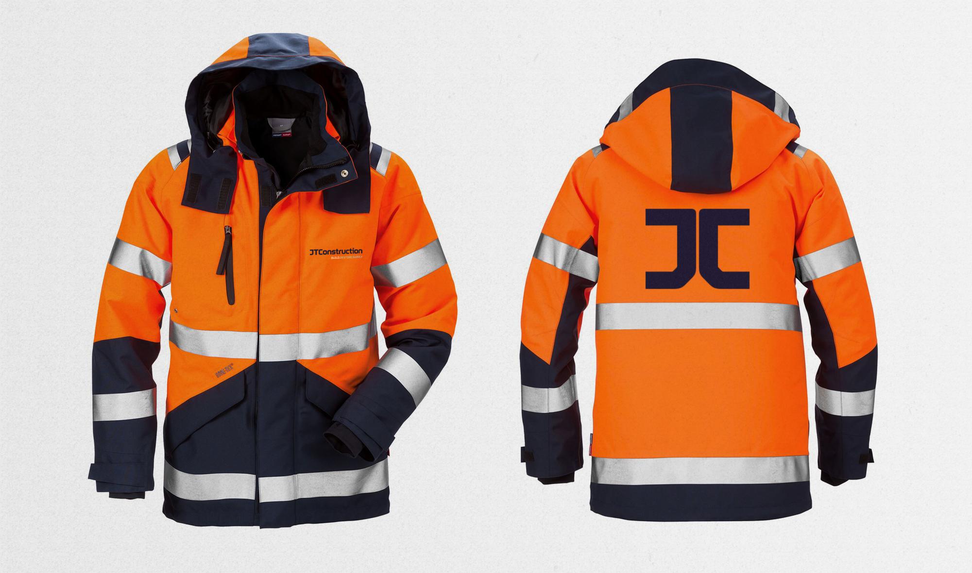 JTC_jacket.jpg