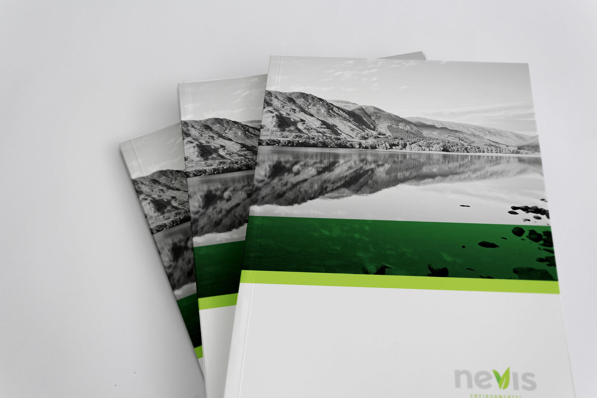 Nevis_folder.jpg