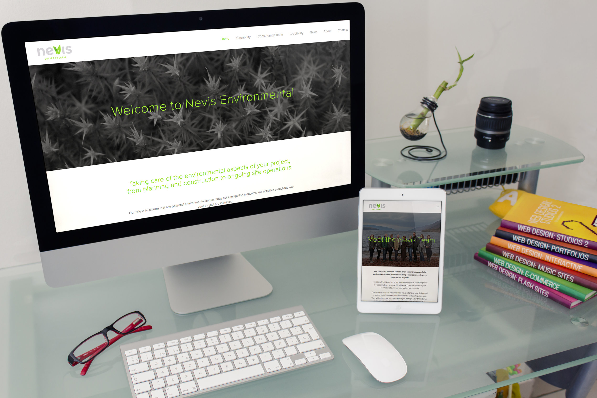 Nevis_website.jpg