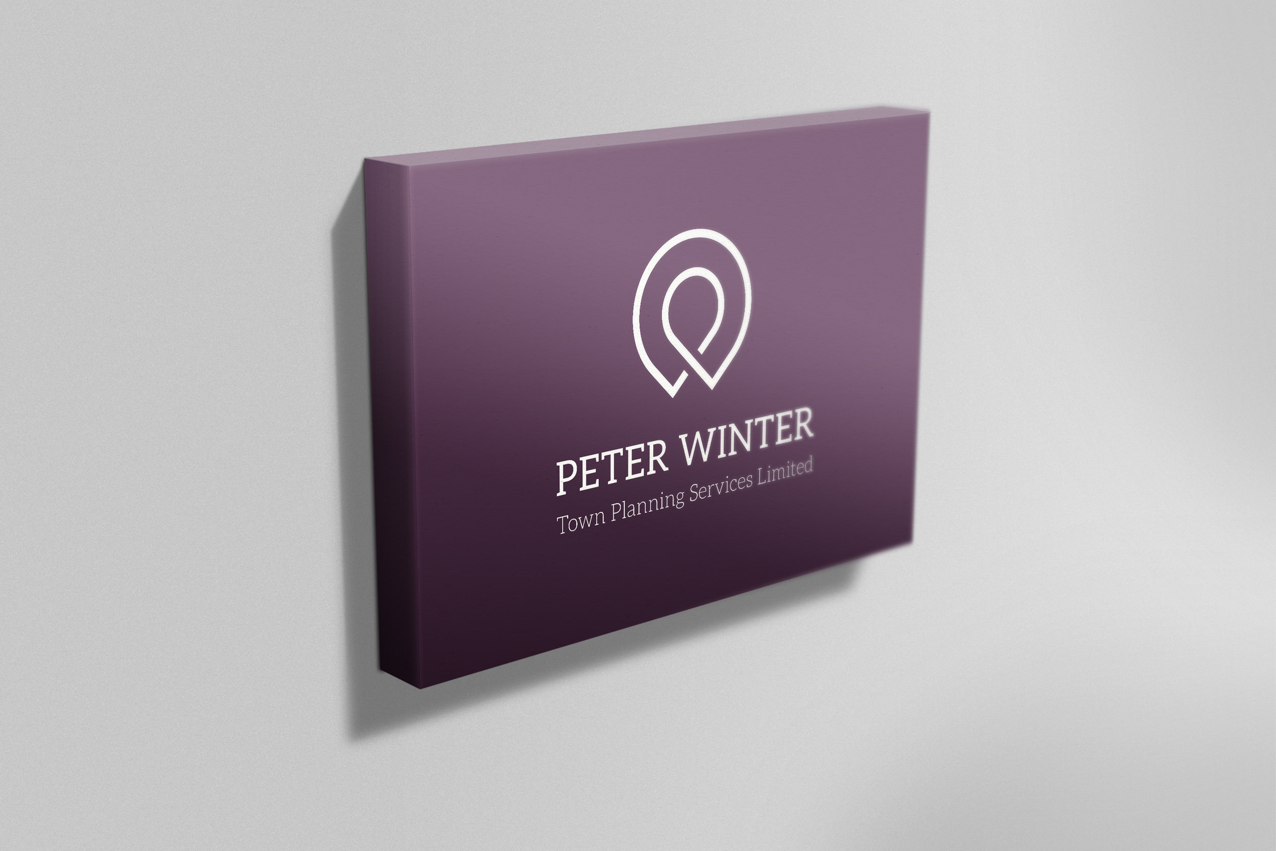 PeterWinter_branding.jpg