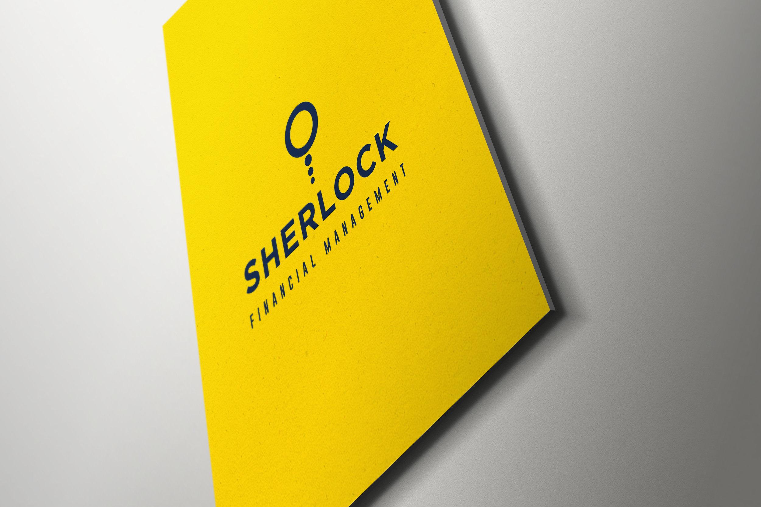Sherlock_branding.jpg