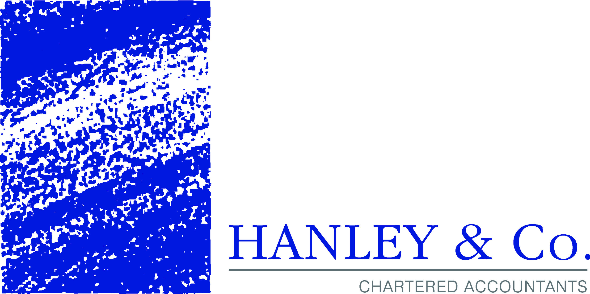 Hanley & Co logo.jpg