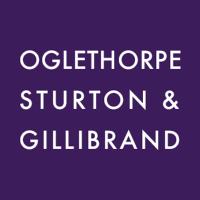 Charlotte Russell - Oglethorpe Sturton Gillibrand Solicitors.png