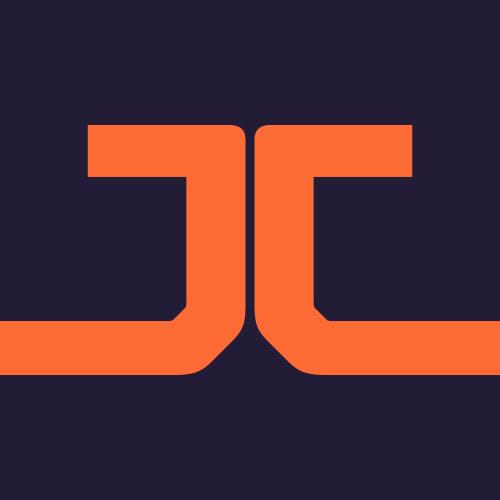 James Titterington - JT Construction.jpg
