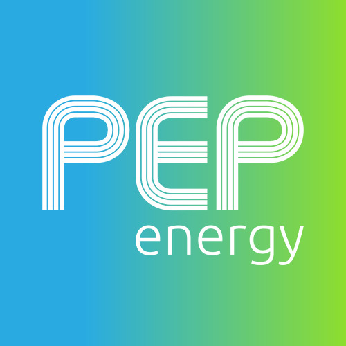 PEP Energy - Prioritising Energy Performance
