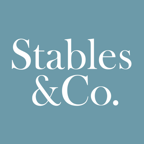 Stables & Co. - Engage | Enable | Excel