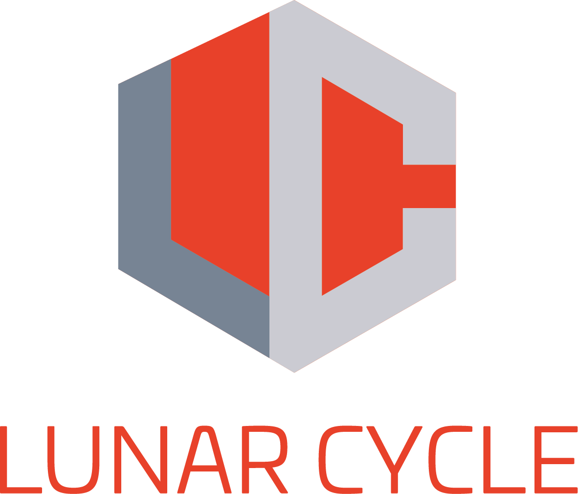 Lunar_Cycle_Logo.png