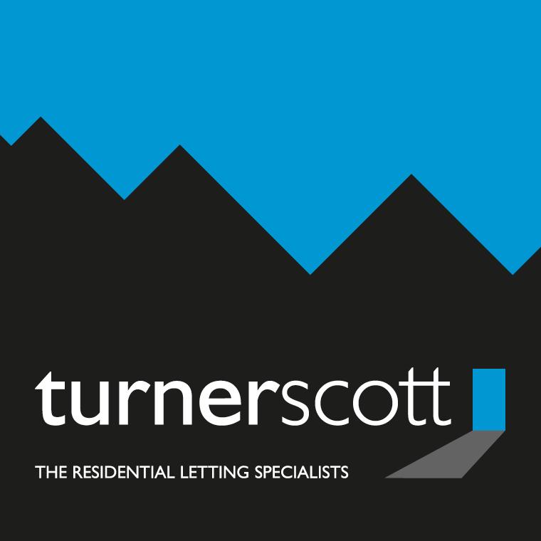 Turner Scott profile image 2.png