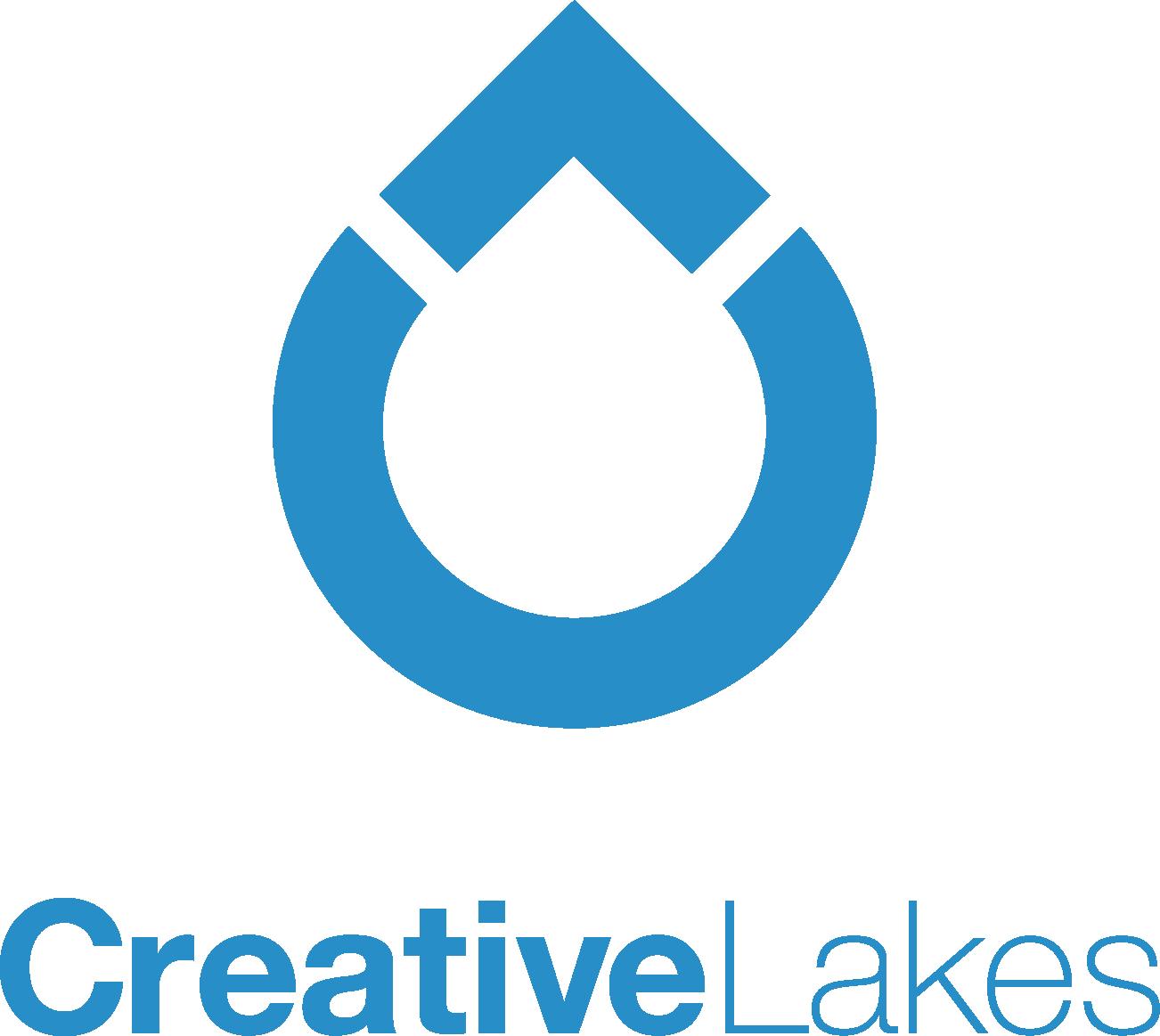 Creativelakes_logo.png