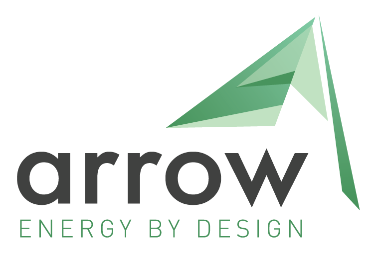 arrow-logo-small.png