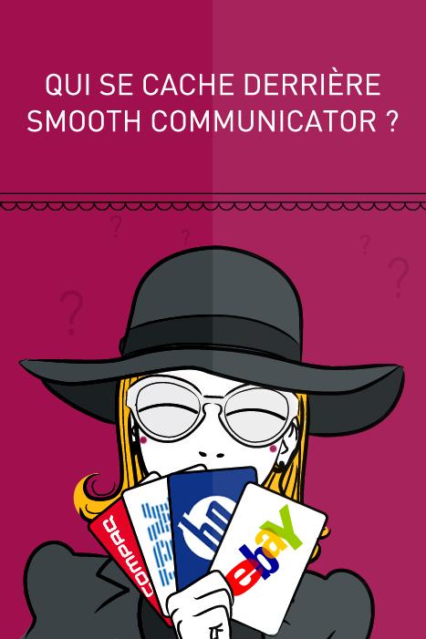 smooth_communicator_cecilemirtinillustration_15.jpg