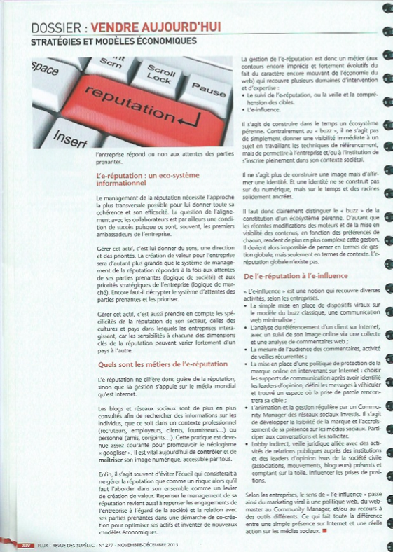FLUX revue des SUPELEC Nov-DEC 2013(2).jpg