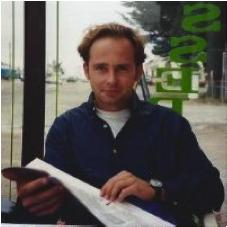 PierreMorgat-SmoothCommunicator.png